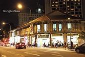 03.20-5.夜遊新加坡,物價高:IMG_2777.JPG