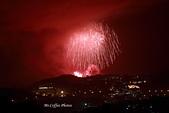2013.01.01 劍湖山跨年煙火:IMG_5730.JPG