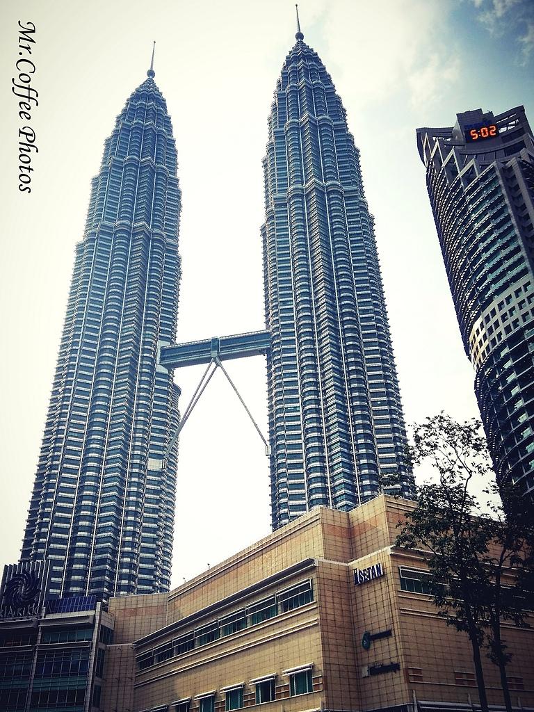 IMG_20170315_183431.JPG - 2017 大馬、汶萊、新加坡