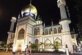 03.20-5.夜遊新加坡,物價高:IMG_2781.JPG
