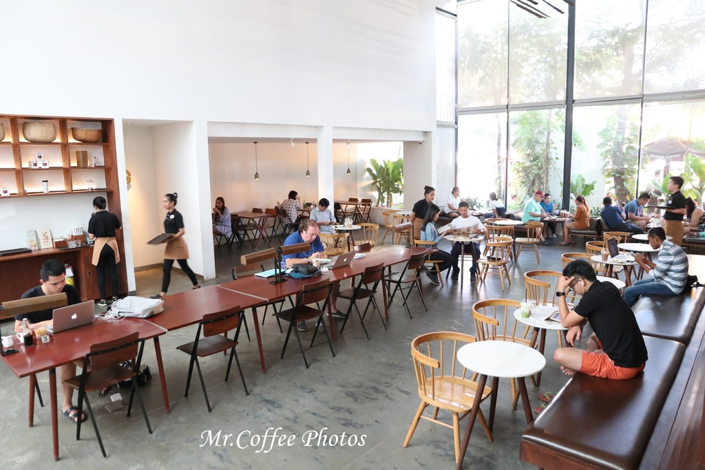 IMG_2901.JPG - D16暹粒 1早餐 Brown Coffee Siem Reap 飛清邁