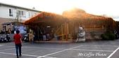 07.02.10【南投】《牛耳藝術渡假村》:IMG_2662.JPG