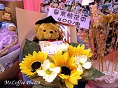 11.08.24【嘉義】《晶彩氣球》:IMG_3043.JPG