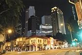03.20-5.夜遊新加坡,物價高:IMG_2809.JPG