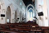 08 教堂:IMG_3332.JPG