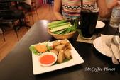 D23曼谷 5不好吃的泰式料理Somtum Der Sala Daeng Silom:IMG_6901.JPG