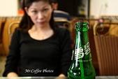 11.11.29【斗六】《迪化街紅麵線》:IMG_1091.JPG