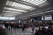 【上海。閔行區】京滬高鐵:IMG_2404.JPG