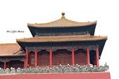 【北京。東城區】紫禁城:IMG_2854.JPG