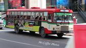 D22曼谷 3烤香蕉,巴士站喝咖啡,公車很爛,地鐵很貴,難怪塞車:IMG_5513.JPG