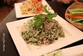 D23曼谷 5不好吃的泰式料理Somtum Der Sala Daeng Silom:IMG_6902.JPG