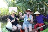 D6會安 3水椰村划桶船:IMG_8047.JPG