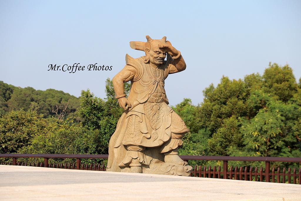 IMG_1868.JPG - 馬祖D206.馬祖巨神像