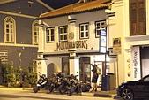 03.20-5.夜遊新加坡,物價高:IMG_2774.JPG