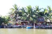 D6會安 3水椰村划桶船:IMG_20180514_085815.JPG