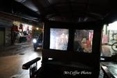 D13暹粒 住處 Hima Boutique 晚餐 Lilypop Restaurant:IMG_1650.JPG