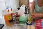 D15暹粒 2Vietnamese Coffee 南河粉,DT咖啡吃水果:IMG_2729.JPG