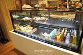 10 商場內,JOE咖啡:IMG_3406.JPG