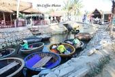 D6會安 3水椰村划桶船:IMG_20180514_093817.JPG