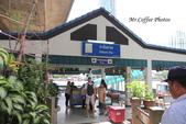 D23曼谷 2搭船喝咖啡:IMG_6415.JPG