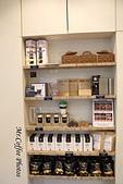10 商場內,JOE咖啡:IMG_3407.JPG