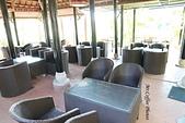 D6會安 1復古咖啡館 Cafe Thiện Trung:IMG_7907.JPG