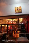 D23曼谷 5不好吃的泰式料理Somtum Der Sala Daeng Silom:IMG_6915.JPG