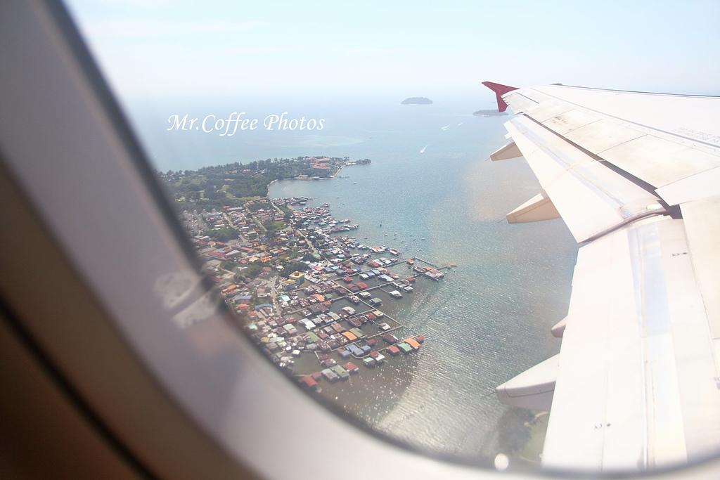 IMG_2646.JPG - 03.20-2.飛往新加坡,海上油輪