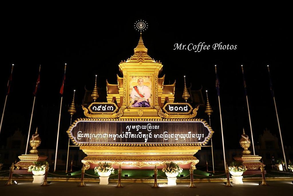 IMG_1053.JPG - D12金邊 晚餐 Happy phnom penh pizza
