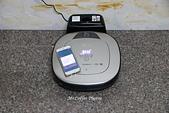 LG WiFi 濕拖清潔機器人:IMG_4381.JPG