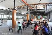 03.12-8.咖啡工廠:IMG_0016.JPG