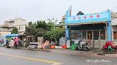 澎湖 第一天:IMG_9417.JPG