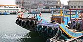 07.05.08【桃園】《竹圍魚港》:IMG_0015.JPG