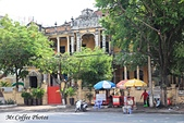 D13金邊 2大皇宮,博物館,湄公河放生:IMG_1139.JPG
