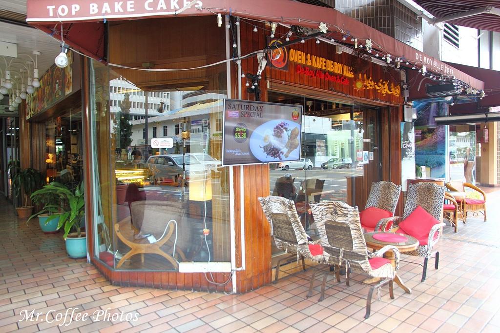 IMG_1805.jpg - 03.17-5.De Royalle Cafe