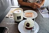 D17清邁 5綿羊甜點 Sarah House Cafe In Town:IMG_3681.JPG