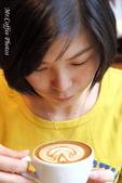咖啡職人收藏品:IMG_0963.JPG