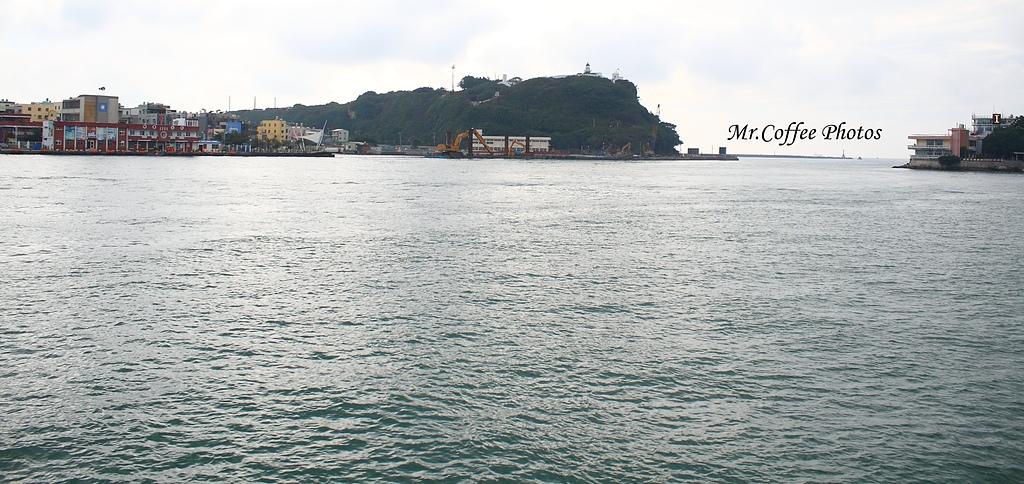 12.02.23【高雄】旗津-鼓山渡輪站:IMG_5868.JPG