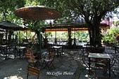 D6會安 1復古咖啡館 Cafe Thiện Trung:IMG_7915.JPG