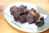 D2-11 大福羊肉:IMG_3778.JPG