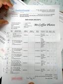D2河內 1新咖啡,老城區:IMG_20180509_101058.jpg