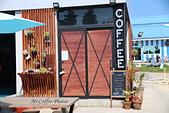 D3-02 右邊那間咖啡館:IMG_3816.JPG
