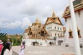 D23曼谷 3大皇宮:IMG_6735.JPG