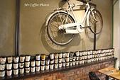 03.13-1.腳踏車咖啡:IMG_0283.JPG