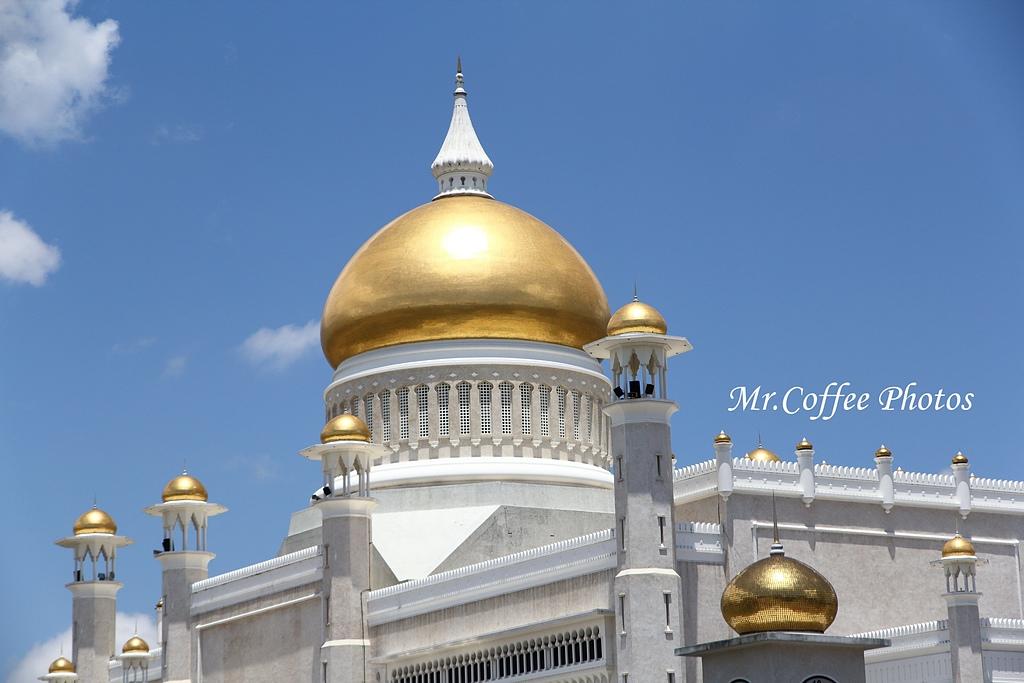 IMG_1615.JPG - 03.17-3.國家清真寺 Omar Ali Saifuddien Mosque
