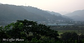 07.02.10【南投】《牛耳藝術渡假村》:IMG_2677.JPG