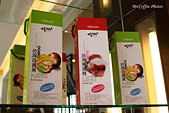 12.03.20【斗六】塔吉特千層蛋糕專賣店:IMG_6625.JPG