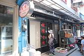 馬祖D201.儷儐餐廳:IMG_1676.JPG