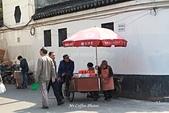 【上海。黃浦區】豫園商城:IMG_0092.JPG