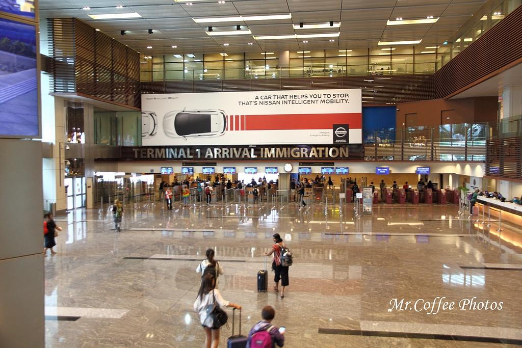 IMG_2742.JPG - 03.20-2.飛往新加坡,海上油輪
